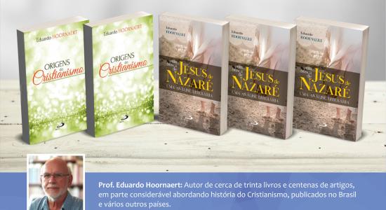 https://cpencontrodasaguas.com.br/noticia/noite-cultural-181116/