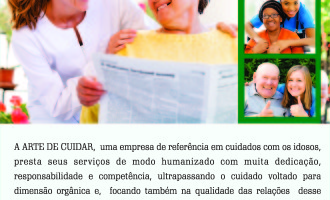 https://cpencontrodasaguas.com.br/anuncio/a-arte-de-cuidar-2/