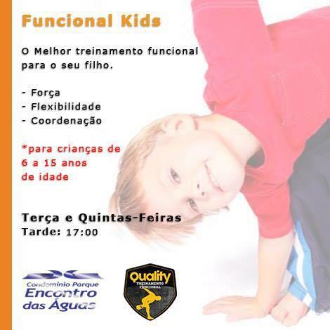 F Kids