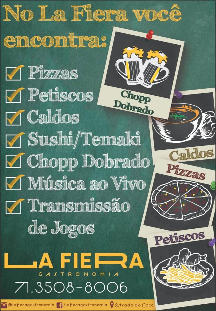 la-fiera-panfleto-novo2