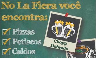 https://cpencontrodasaguas.com.br/anuncio/la-fiera-gastronomia/
