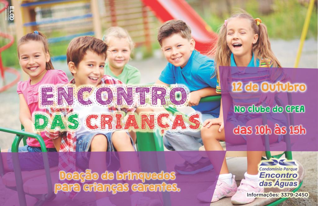 site-criancas3