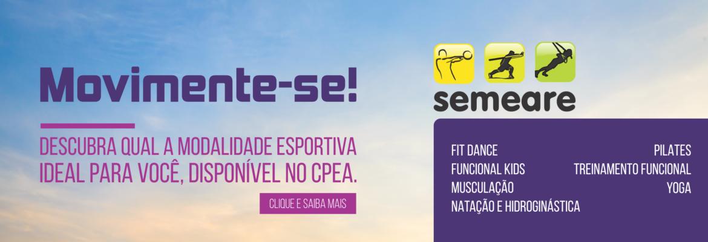 CPEA / SEMEARE