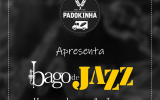 https://cpencontrodasaguas.com.br/noticia/happy-hour-e-jazz-padoquinha/